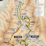 Tour de France: Remi Saillard dans les pas d'Axel 4