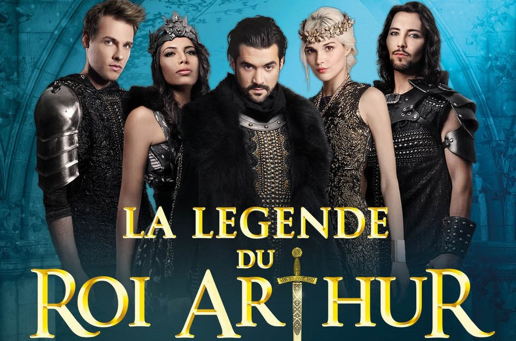 la-legende-du-roi-arthur-11379650tkrkm