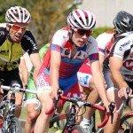 Tour de France: Remi Saillard dans les pas d'Axel 2