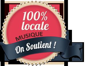 Badge-Musique-on-soutient-Orléans
