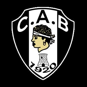 Bastia CA national logo