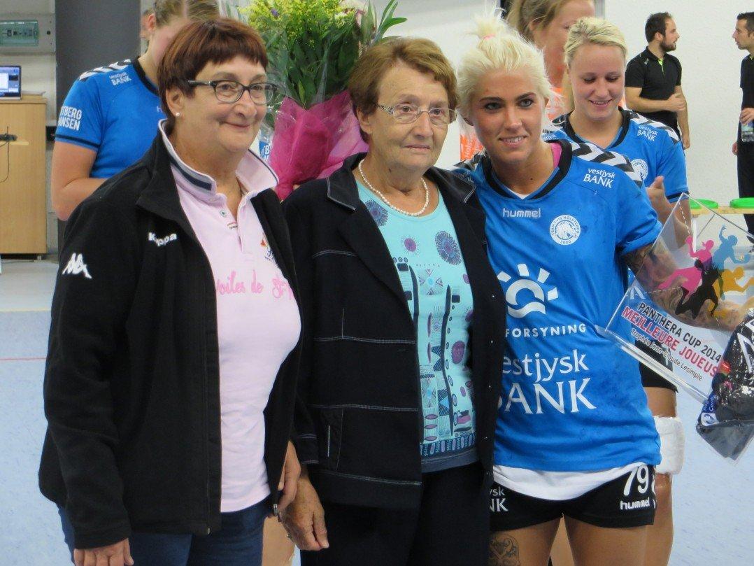 Kristina Kristiansen (2)