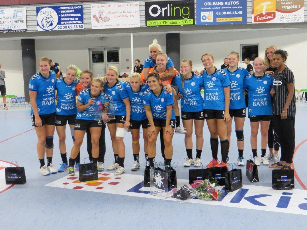 Team TVIS Holstebro (4)