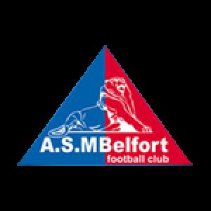 Football, troisième journée USO 0-0 Belfort 2