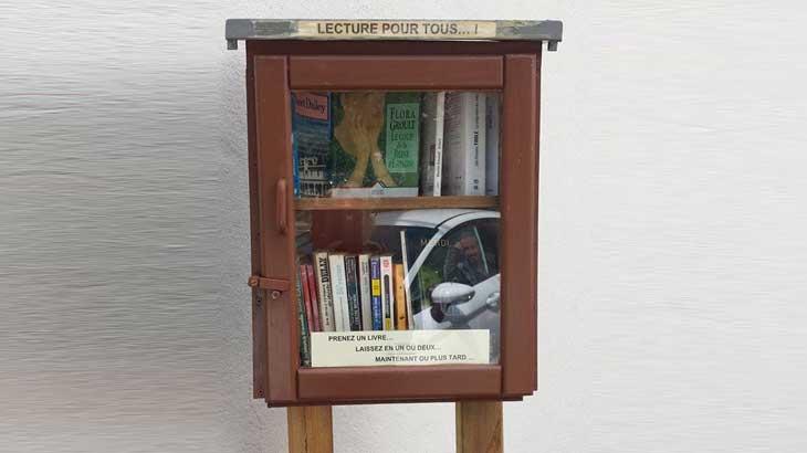 boite-a-lire-saint-pryve-saint-mesim-orleans-livres