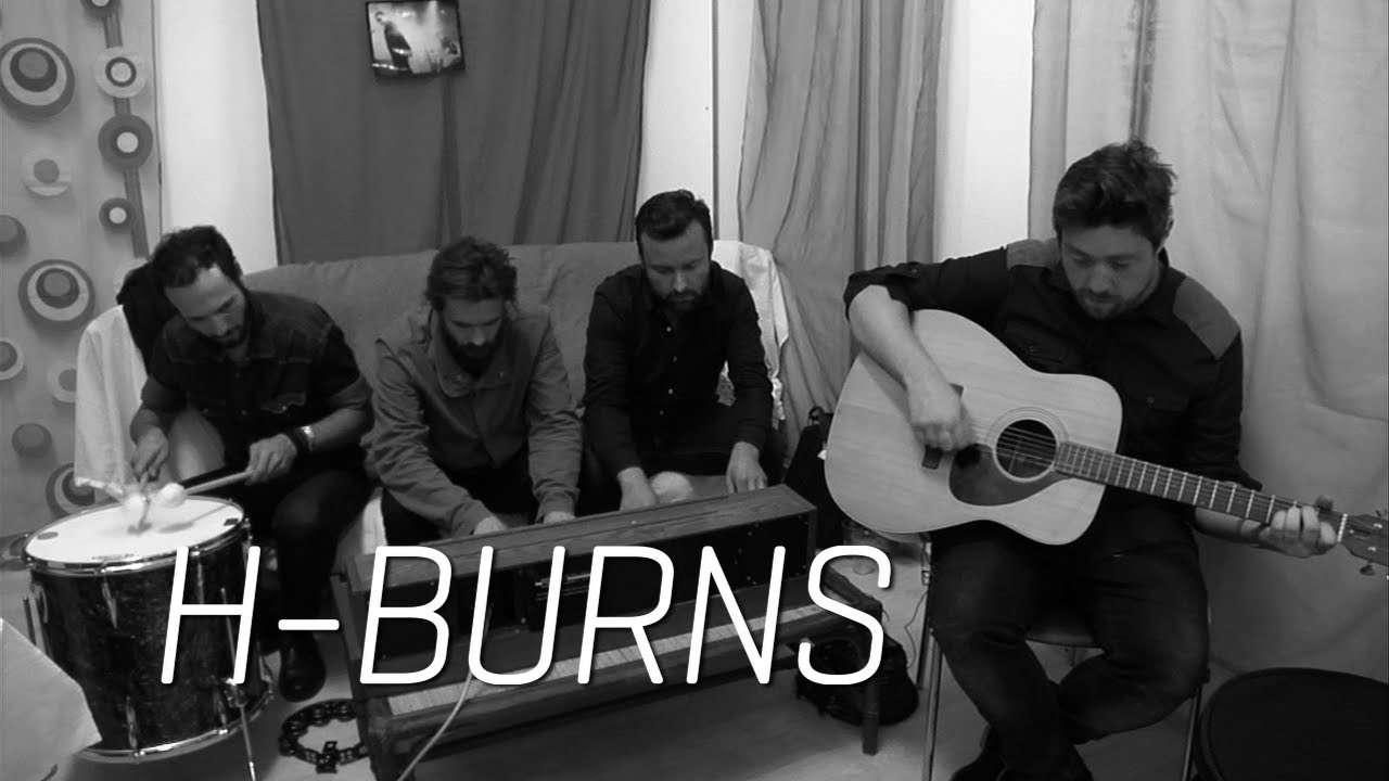 hburns
