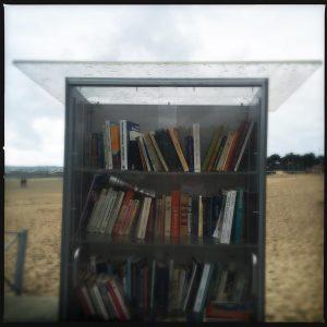 Trouvez une boîte à lire près de chez vous 17