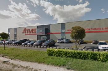magasin atlas saint jean de la ruelle