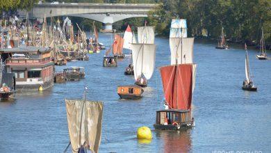 Photo of [Festival de Loire] Présentation du programme de ce jeudi