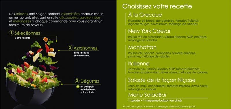 Leaflet-SaladBar-2-jpg