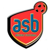 Logo_as_beziers