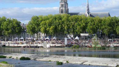 Photo of Samedi au Festival de Loire: Le programme en détails de la journée