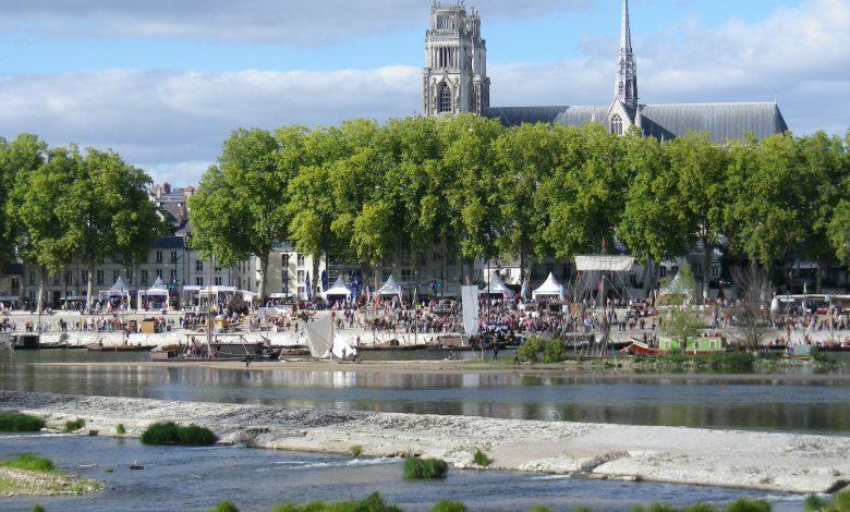 Samedi au Festival de Loire: Le programme en détails de la journée 1