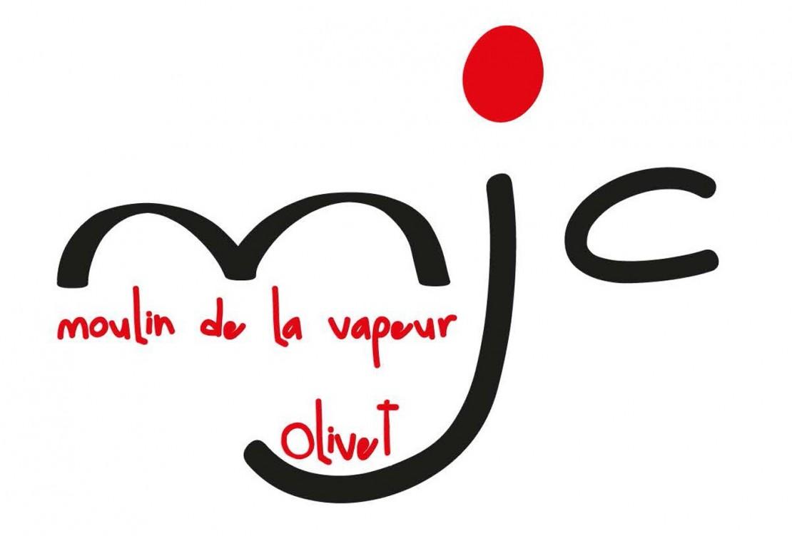 mjc olivet moulin de la vapeur olivet