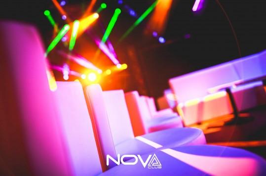 nova club orleans discotheque boite de nuit