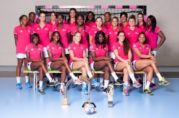 FLHB-Groupe2015-2016-BD