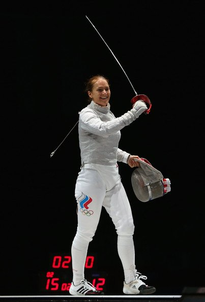 Olga+Kharlan+Sofya+Velikaya+Olympics+Day+5+JKvLFIoooi4l