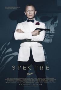 007 spectre-cinéma