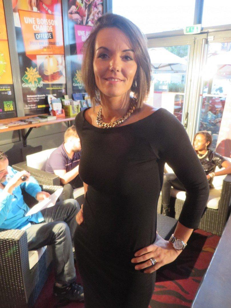 Beatriz Fernandez (3)