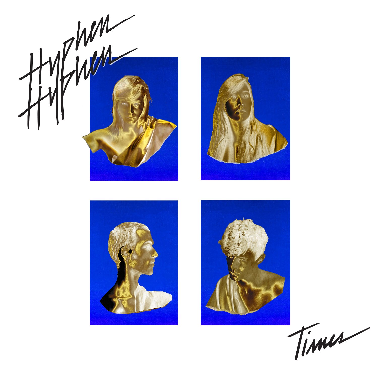 Hyphen Hyphen, la rencontre Pop 2