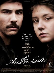 Les-anarchistes-cinéma