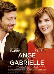 ange & gabrielle-cinéma