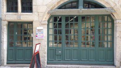 Photo of Nouveau : L'Atelier du Châtelet pour vos besoins en Loisirs Créatifs
