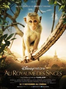 au_royaume_des_singes_cinéma