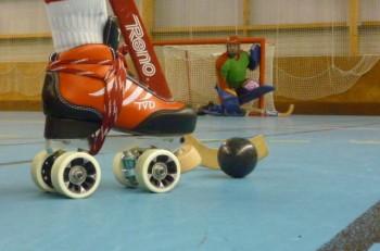 rocs rink hockey saint-jean de la ruelle