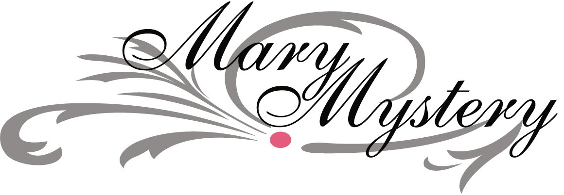 Logo-Mary-Mystery-Alice-copie