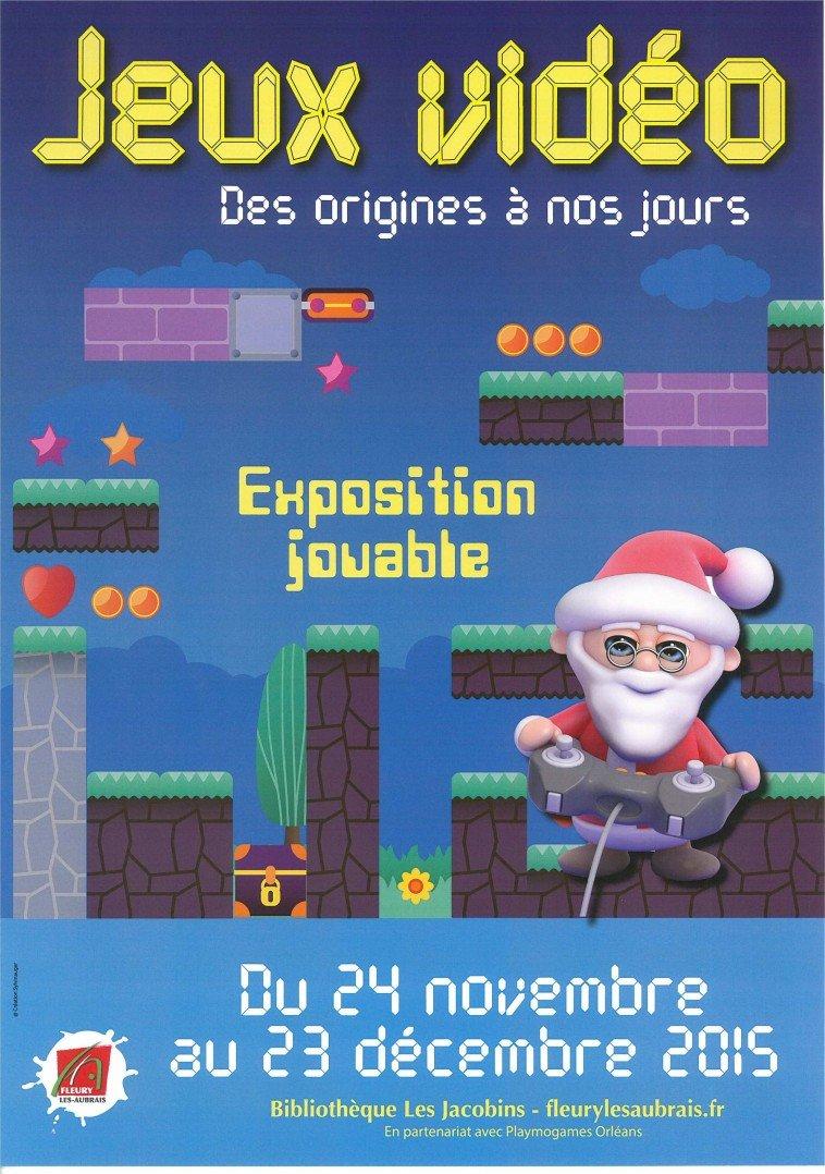 626711_Visuel Jeux vidéo