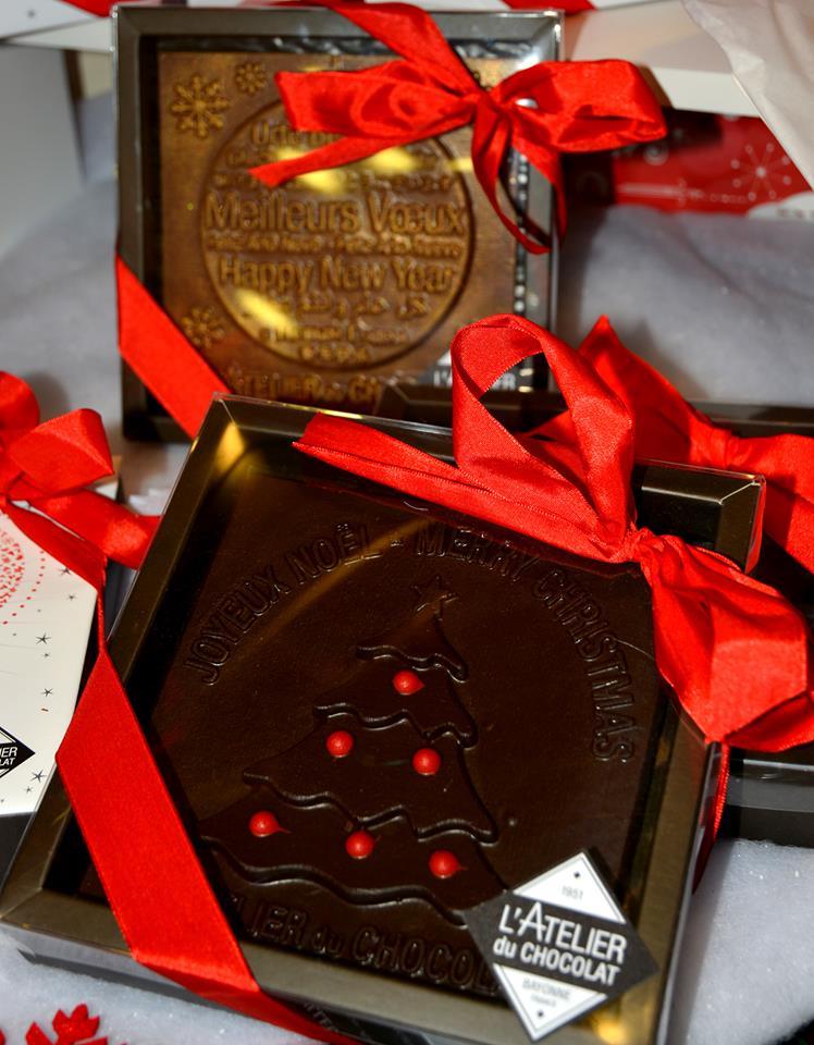 l'atelier du chocolat de bayonne orléans (2)