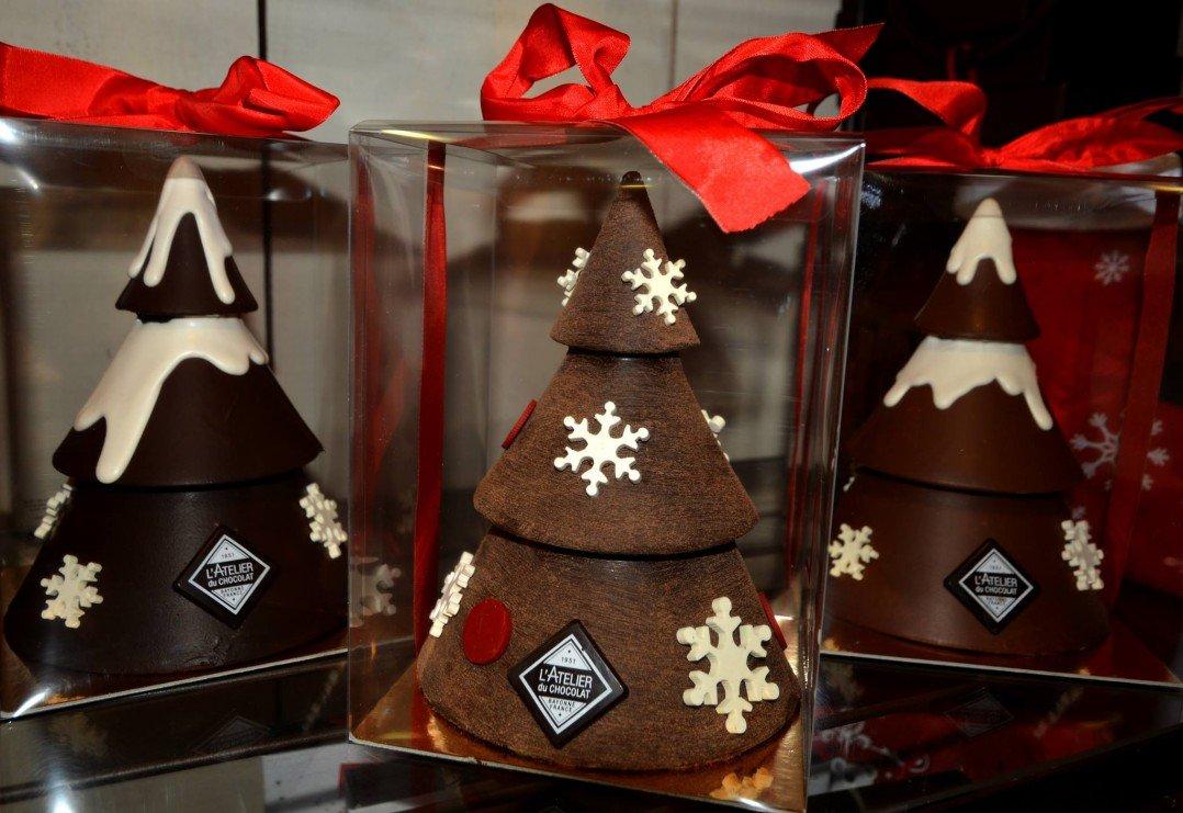 l'atelier du chocolat de bayonne orléans (3)
