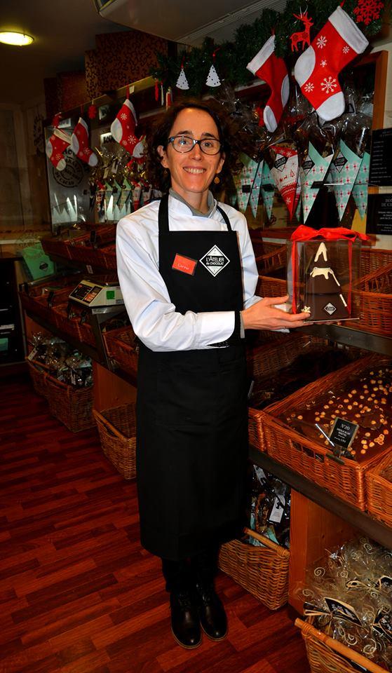 l'atelier du chocolat de bayonne orléans (1)