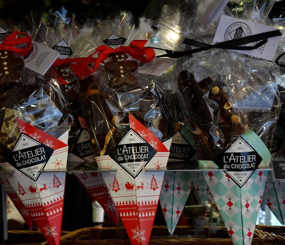 l'atelier du chocolat de bayonne orléans (4)
