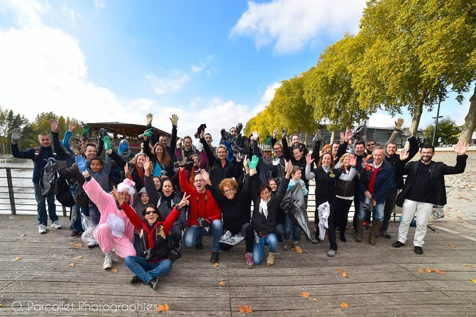 Dimanche, on nettoie les Bords de Loire 16