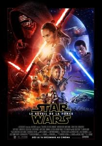 star wars-le réveil de la force-cinéma
