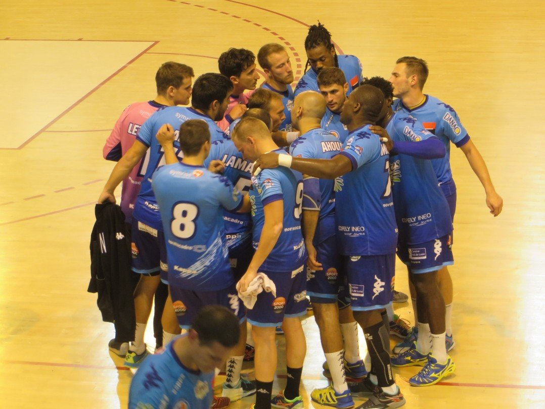 USM Saran Handball (3)