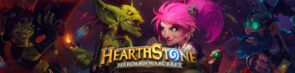 banniere_news_hearthstone