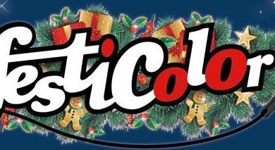 Photo of Festicolor: L.E.J, Electro Deluxe, Boulevard des Airs seront au rendez-vous !