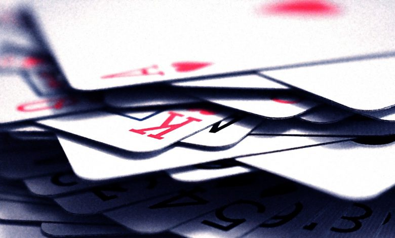 Le Orléans Poker Club relance pour une dixième année consécutive 1
