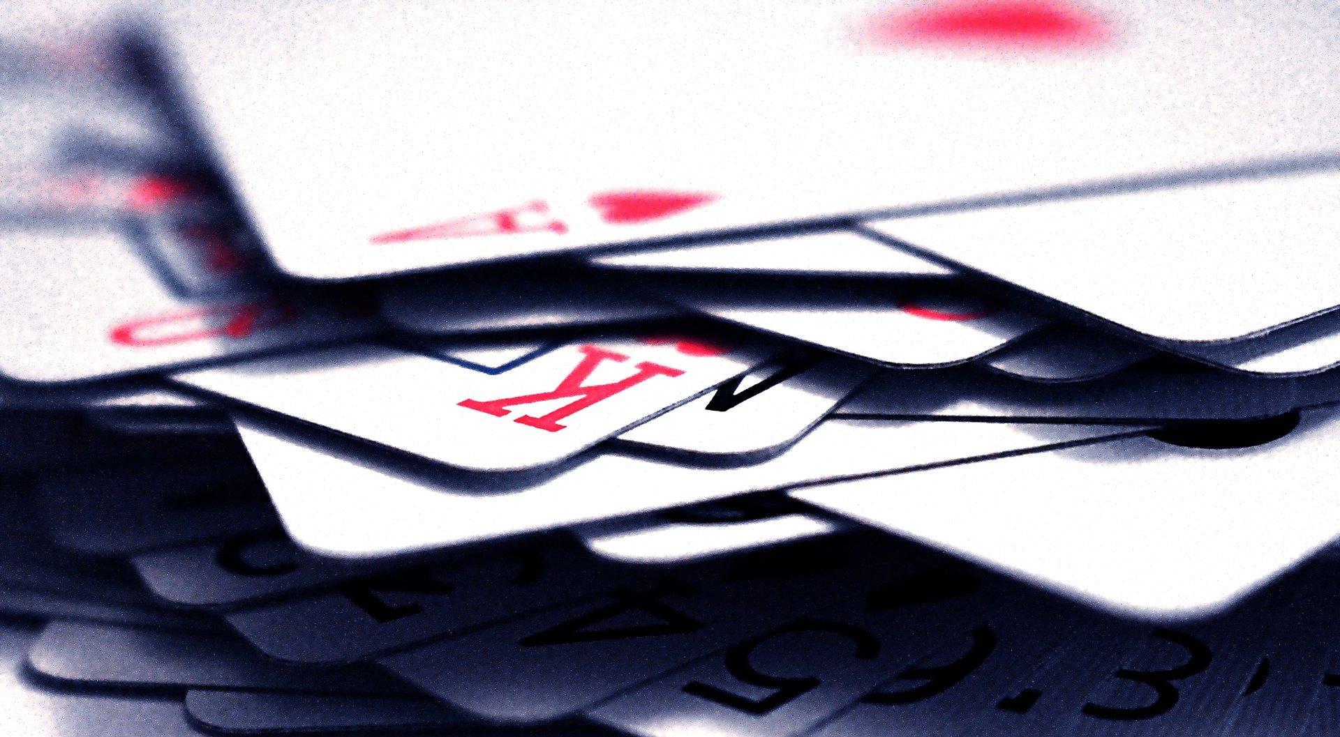 Le Orléans Poker Club relance pour une dixième année consécutive