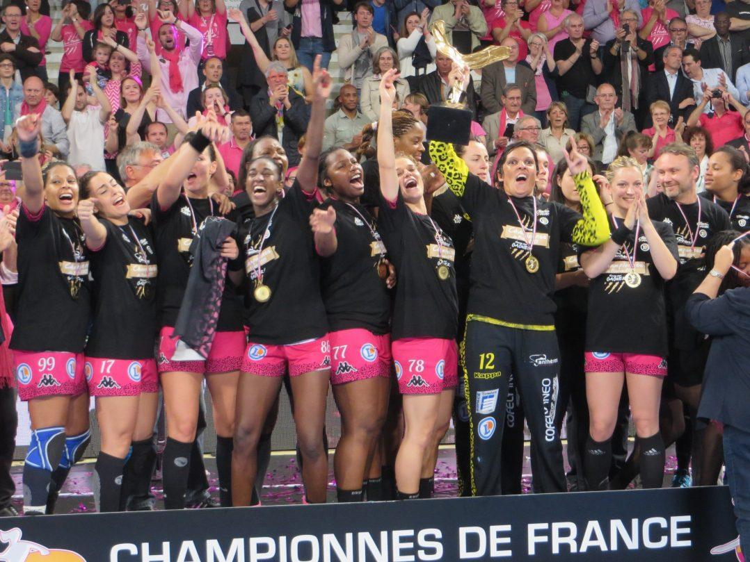 Fleury Loiret Handball (3)