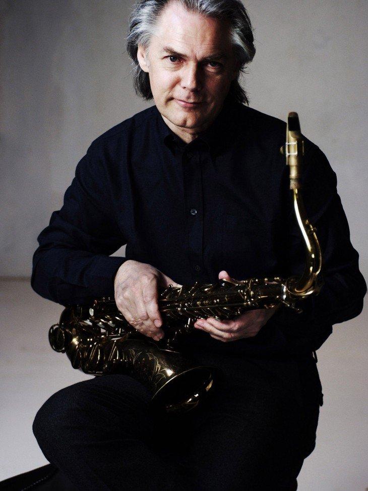 Jazz or Jazz : les dernières infos sur le nouveau festival de jazz d'Orléans 2