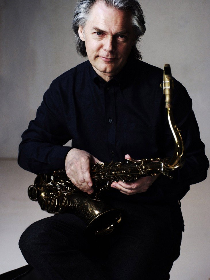 Jan_Garbarek_1∏Gury_Dahl