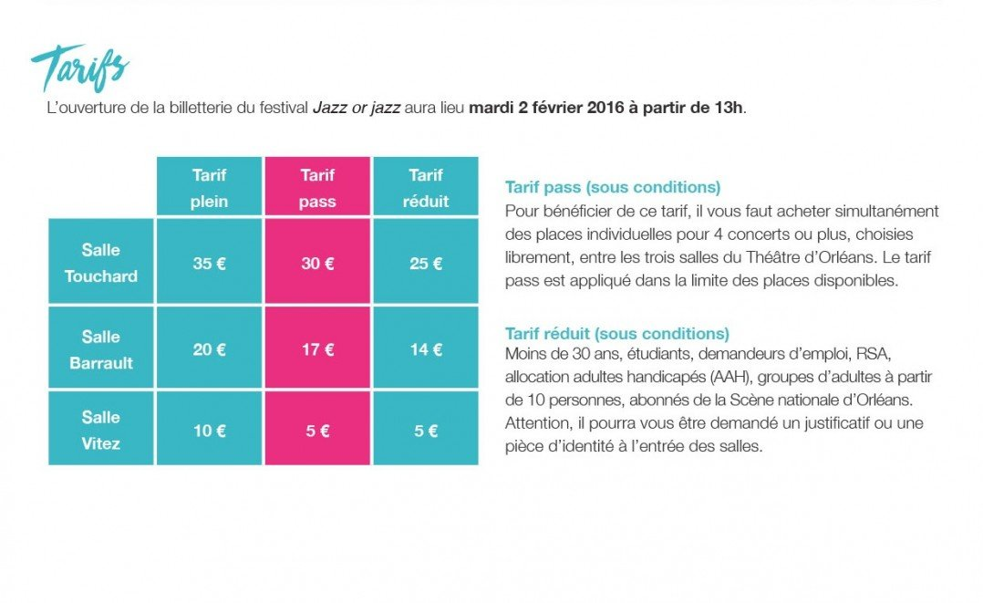 Jazz_or_jazz_Tarifs_13-17avril16