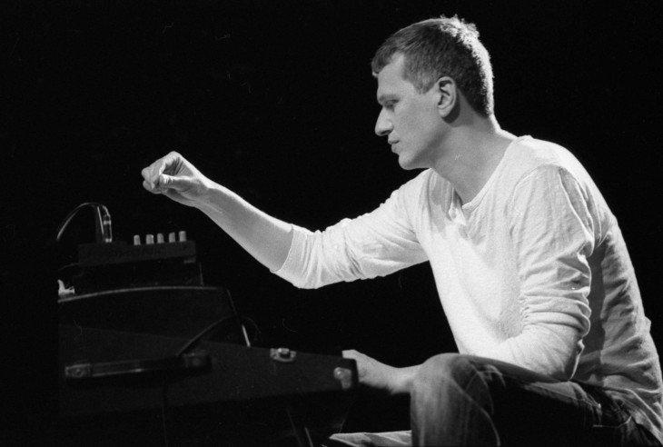 Jazz or Jazz : les dernières infos sur le nouveau festival de jazz d'Orléans 12