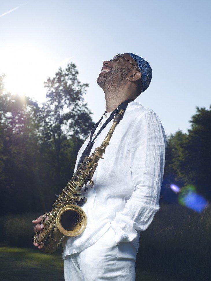 Jazz or Jazz : les dernières infos sur le nouveau festival de jazz d'Orléans 8