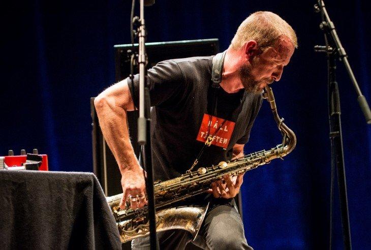 Jazz or Jazz : les dernières infos sur le nouveau festival de jazz d'Orléans 14