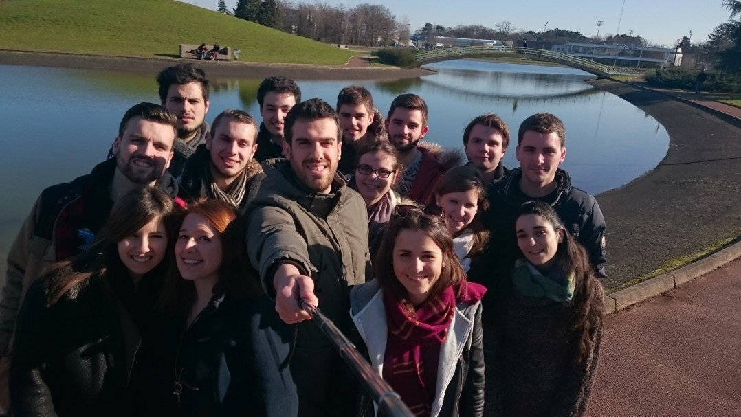 Orléans Selfie Contest (5)